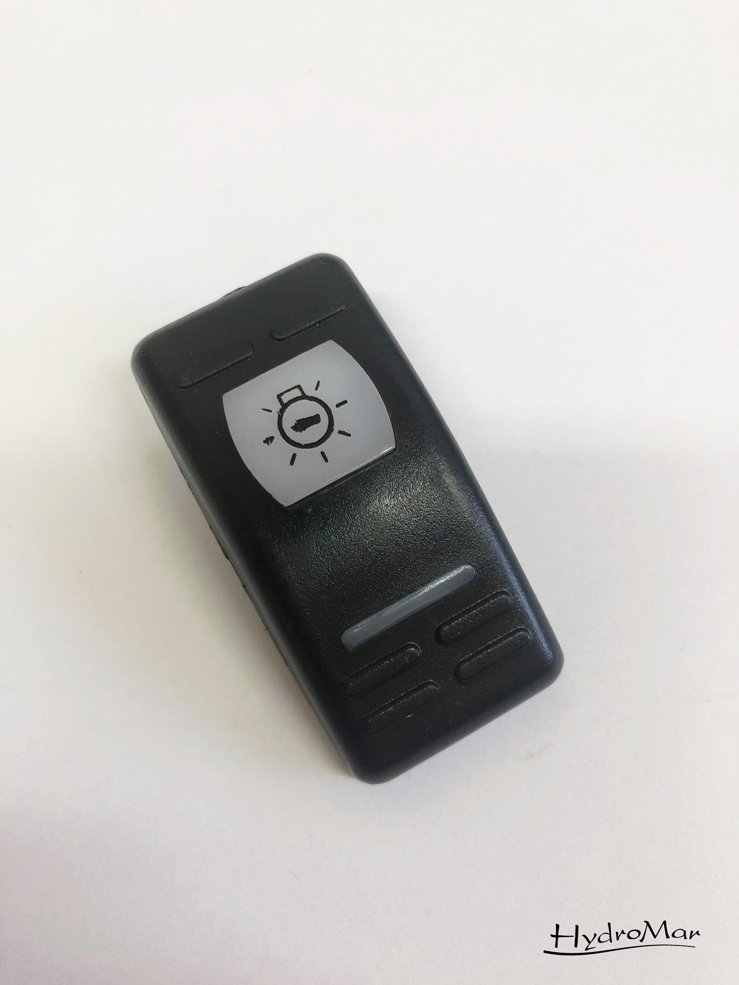 630292 - Klawisze do przełączników