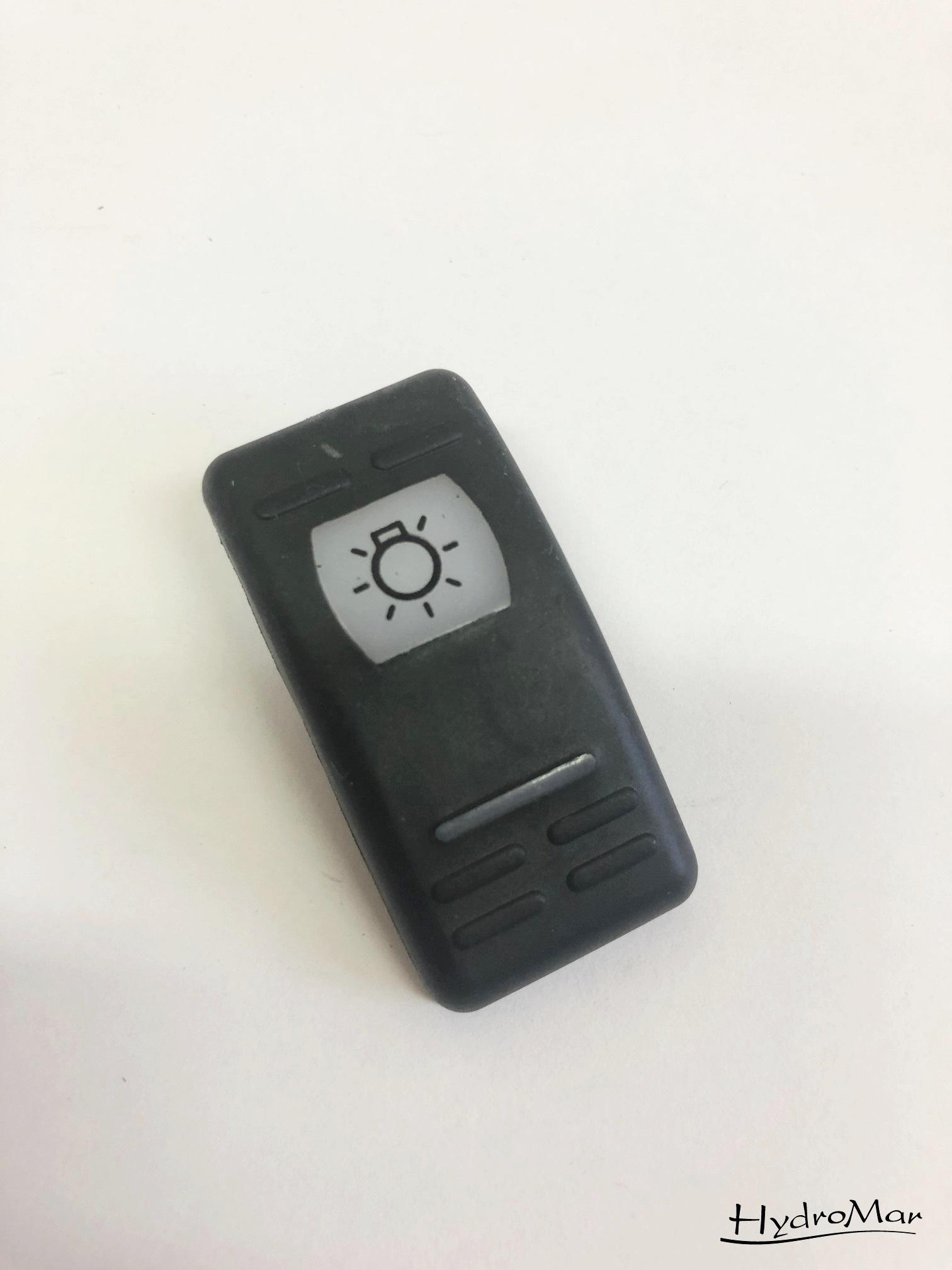 630294 - Klawisze do przełączników