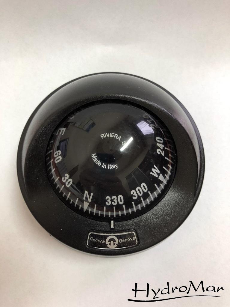 IMG 2087 - Kompas Aries