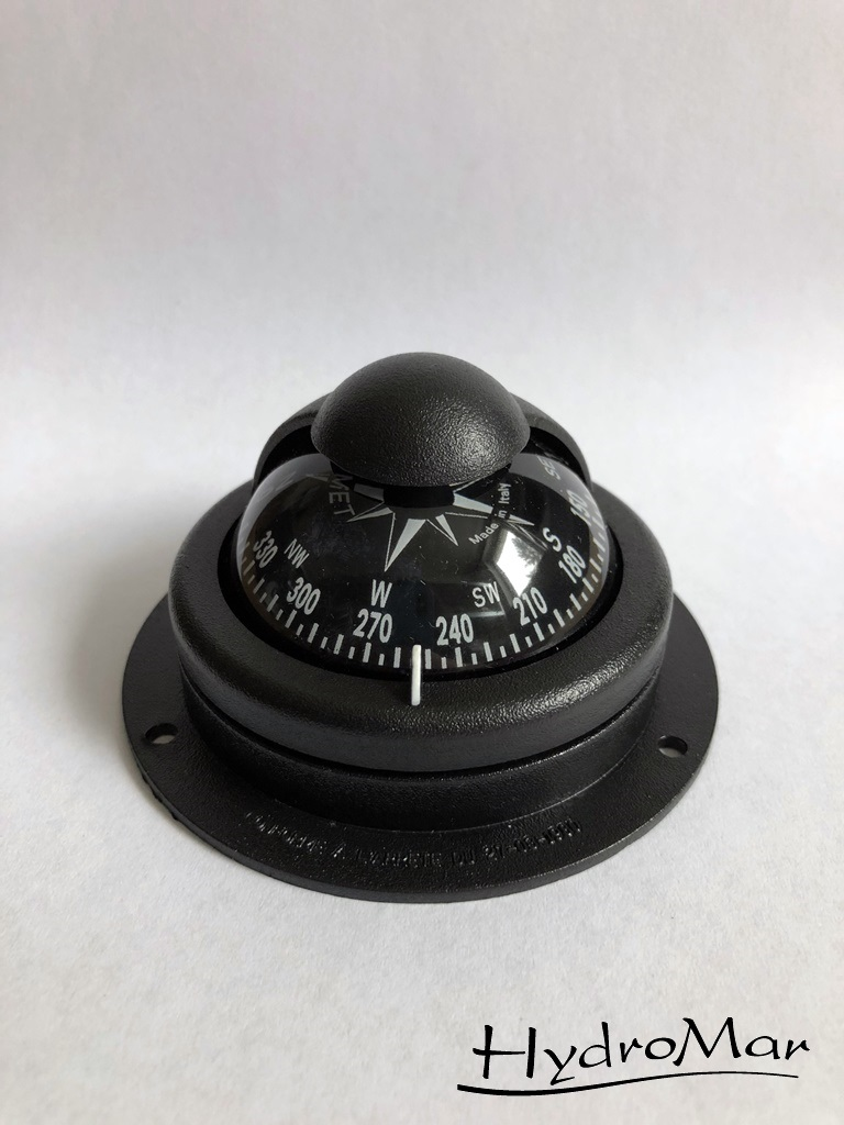 IMG 2114 - Kompas Comet