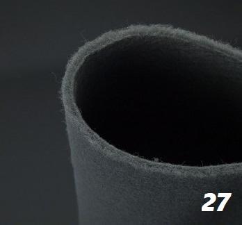 wykładzina samochodowa serii f5 27 1 - Wykładzina H5